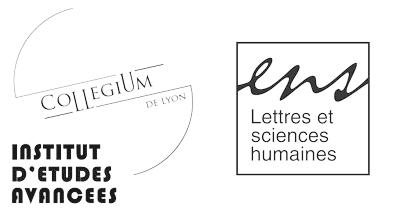 logocollegiumlyon
