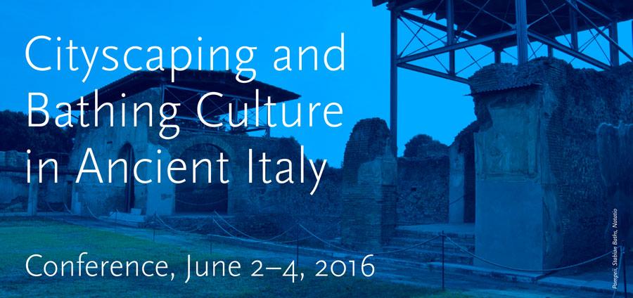 topoi-c-6-8-conference-5-2016-1