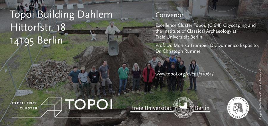 topoi-c-6-8-conference-5-2016-2